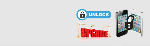 <br> Unlocking & System Upgradation