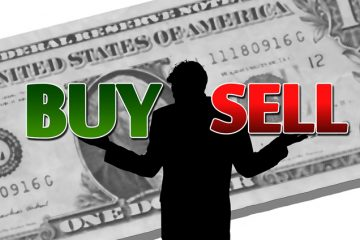 Buy / Sell Mobiles